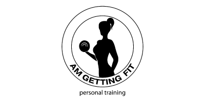AM Getting Fit https://amgettingfit.wixsite.com/home