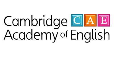 www.cambridgeacademy.co.uk