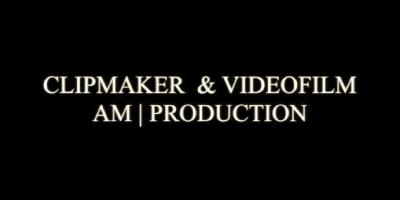 http://vimeo.com/abbiasov
