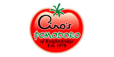 http://www.pomodoro.co.uk/