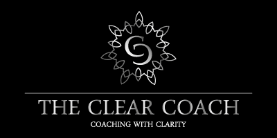 http://www.theclearcoach.com/