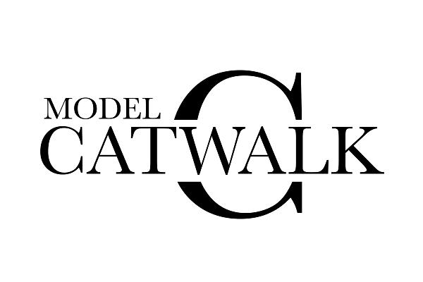 Academia Catwalk