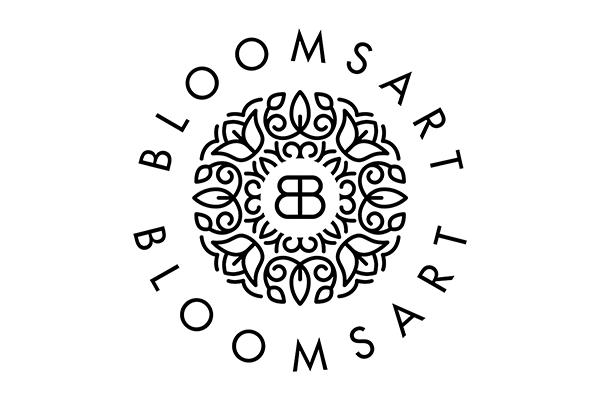 BloomsArt Flowers
