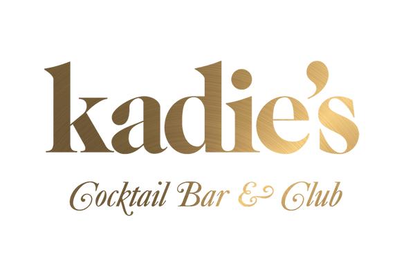 Kadie's Club