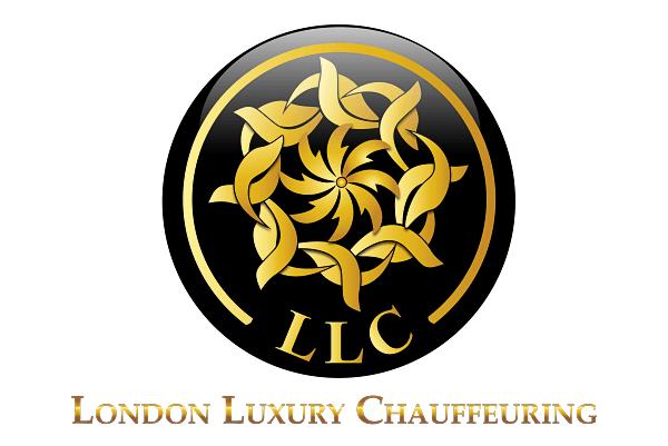 London Luxury Chauffeuring