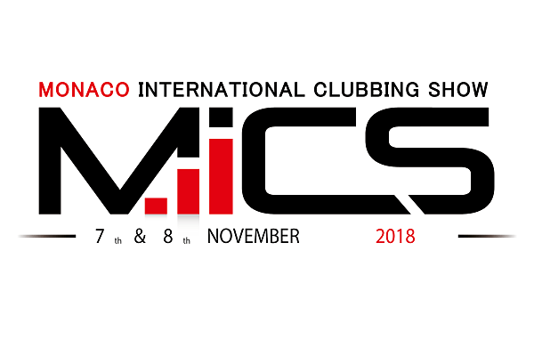 Monaco International Clubbing Show (MICS)