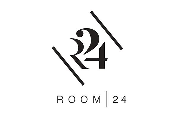 Room 24 - Luxury Nightwear