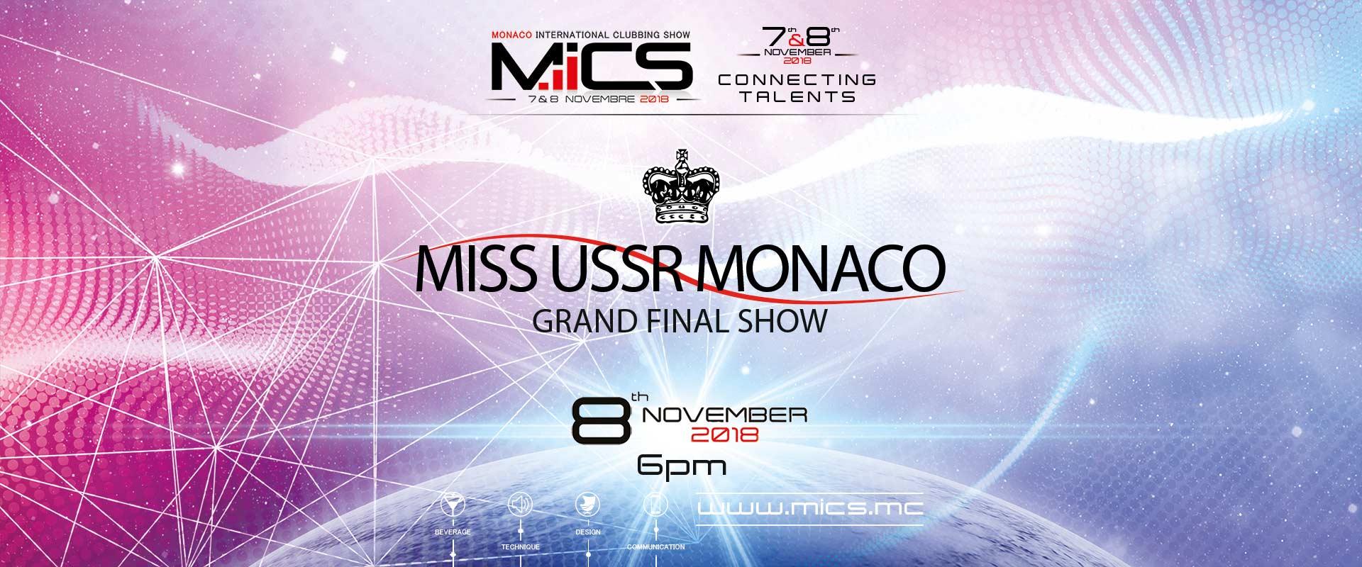 Home - MISS USSR UK d4023cdd216
