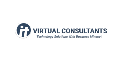 ITVC Consulting Services