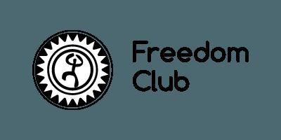 Freedom Club - Клуб Свободных Путешественников ! Компания занимается авторскими и уникальными путешествиями по всему миру, которые делят жизнь на до и после. Freedom Club - здесь каждый день как маленькая жизнь !