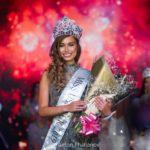 {:en}GRAND FINAL MISS USSR UK 2019{:}{:ru}Гранд финал MISS USSR UK{:}